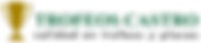 Logo Trofeos Castro-01.png