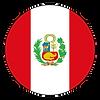 Logotipo TC-02.png