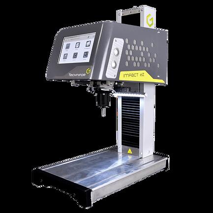 Maquina-micropunto-serie-IMPACT-2(1).png