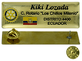 Reverso-Clavos.png