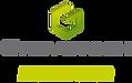 Logo Gravotech