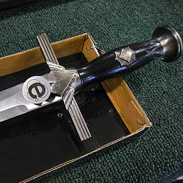 Espada.jpg