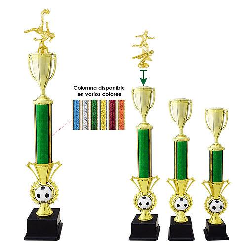 Trofeo Copa Napo