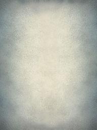 Textura5.jpg