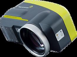 Laser-F20.png