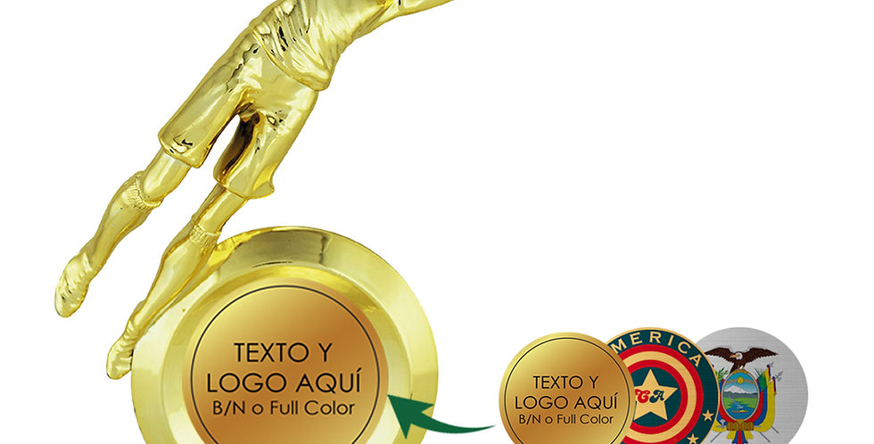 Trofeos Castro, Trofeos Económicos, Trofeos en Quito, Mundo del Trofeo