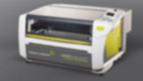 Maquinas de Gravado laser en Quito, Trofeos Castro