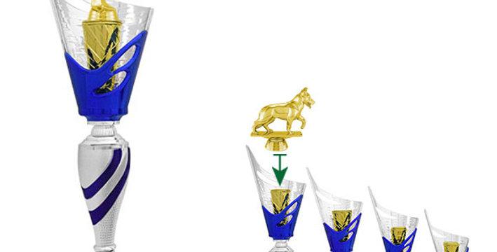 Trofeos deportivos, Trofeos de Fútbol, Campeonato de Fútbol, Trofeos Castro, Premio Fútbol, Trofeos de Futbol