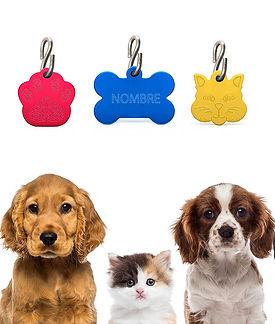 Placas-para-mascotas.jpg