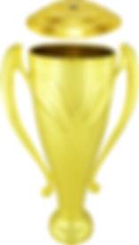 Copa-Esparta.jpg