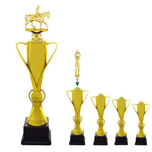 Trofeo Guayas