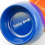 mkt-a-plastic-dog-bowl.jpg