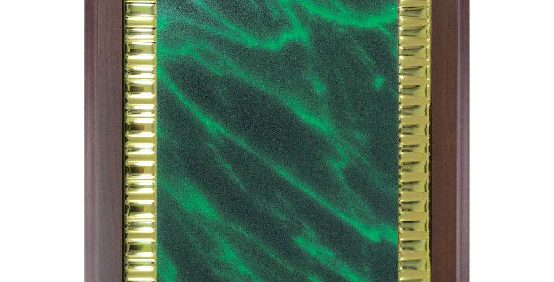 Placa marmoleada serie 42833MGG2