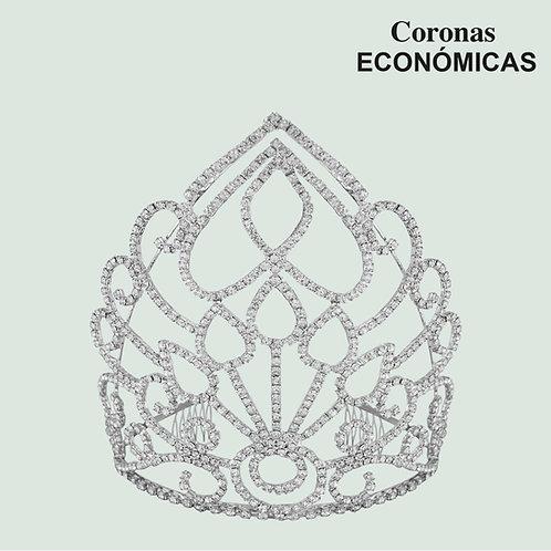 Corona Irene 16 cm
