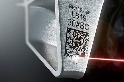 Grabado-laser.jpg