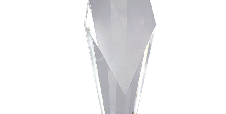 Cristal Diamante
