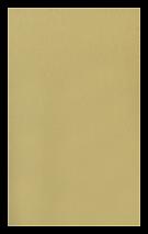 ATSD20