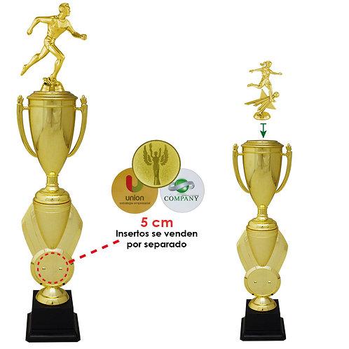 Trofeo Copa Linta