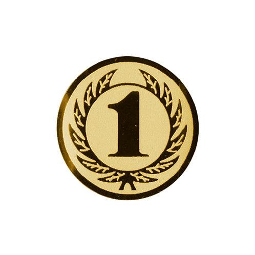Inserto número 1