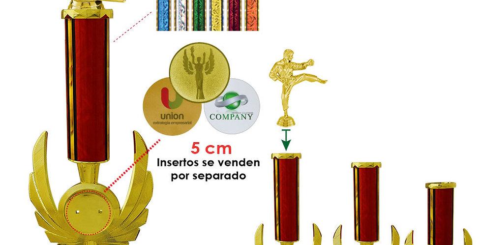 Trofeo Fenix