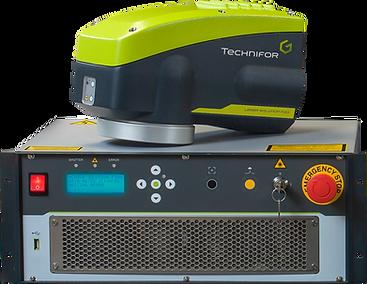 Laser-F20-Technifor.png