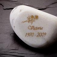 mkt-a-funeral-stone.jpg