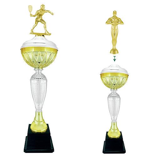 Trofeo Copa Frisia