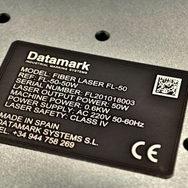 marcaje-grabado-laser-placas-metal.jpeg