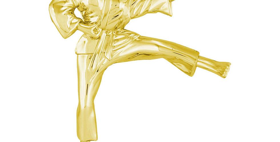 Trofeos de Karate, Figuras para trofeos, Karate, Campeonato de Karate