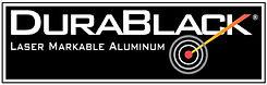 Logo-Durablack.jpg