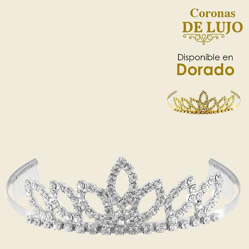 Corona Sonia 4 cm