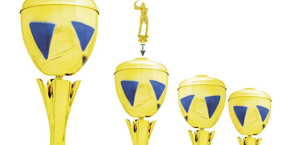 Copa Cross