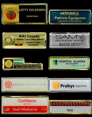 ID-Metalicas.png