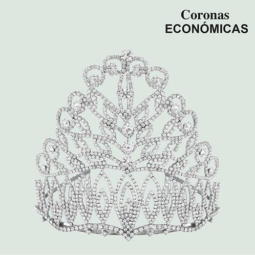 Corona Sarah 14 cm