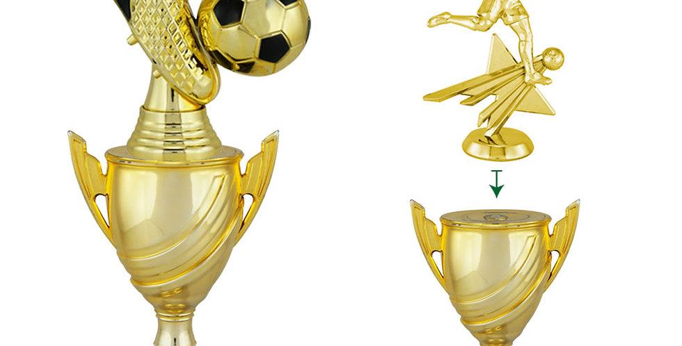 Trofeo Bahía