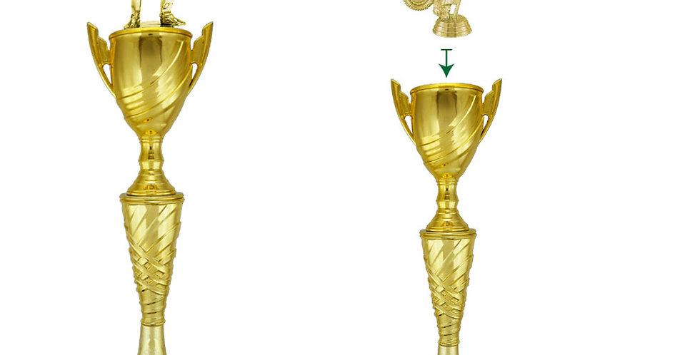 Copa Egipto