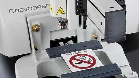 Grabado-de-placa-de-seguridad-M40.jpg