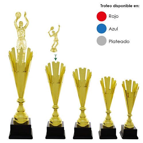 Trofeo Malaga