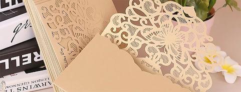 Corte laser papel.jpg