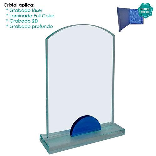 Cristal Postal
