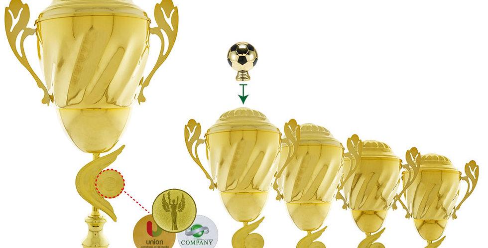 Copa Anturio