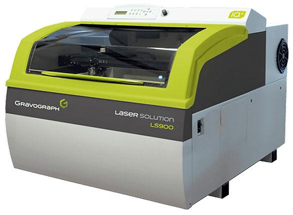 LS900.jpg