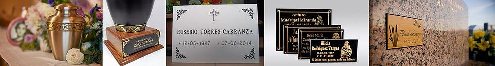 Placas-para-columbarios.jpg