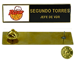 Injerto-Clavos.png