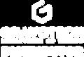 Logo-Gravotech.png