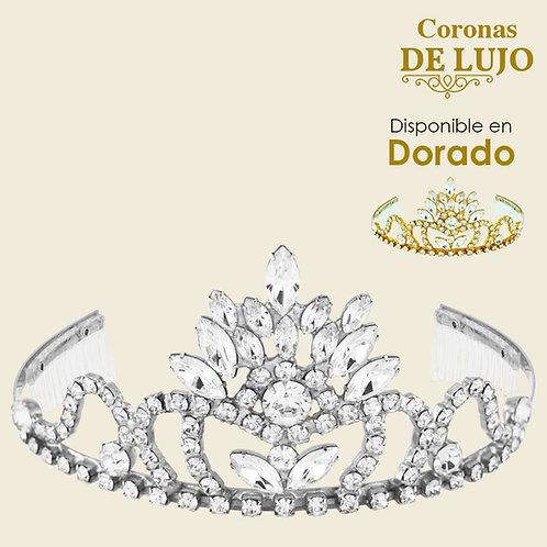 Corona Victoria 6 cm