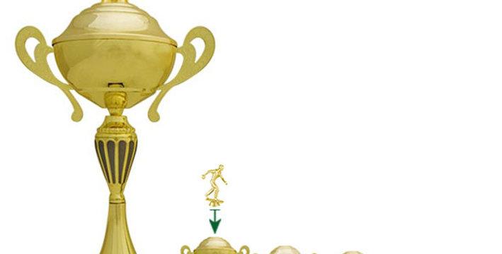 Copa Lisa
