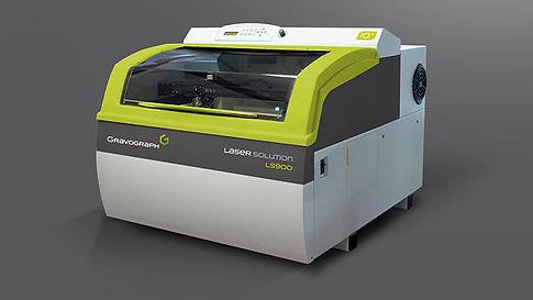 solucion-laser-co2-ls900_product_slide (