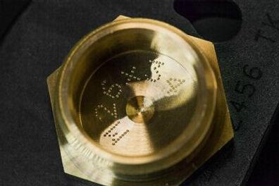 Marcaje-micropunto-estilete-3D_360x240.j