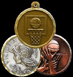 Medallas.png